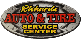 Richards Auto and Tire Center Hudson FL